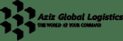 Avatar for Aziz global xpress