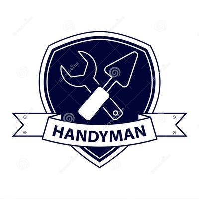 Avatar for Aaron Handyman-plumber