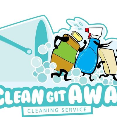 Avatar for A Clean Git Away Cleaning Service