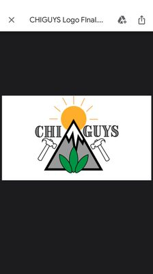 Avatar for The Chi Guys,LLC