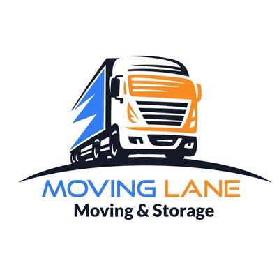 Avatar for Moving Lane