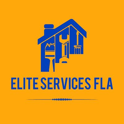 Avatar for Elite Services FLA
