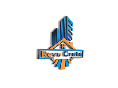Avatar for RevoCrete