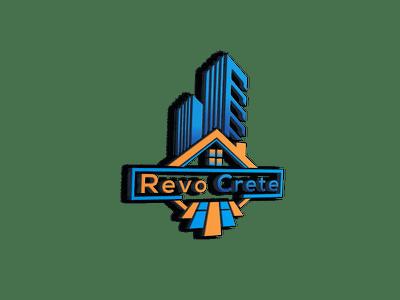 Avatar for RevoCrete