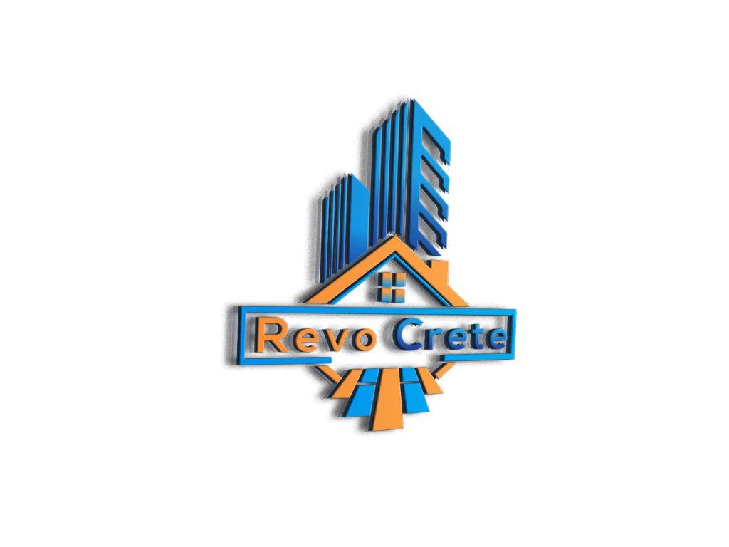 RevoCrete