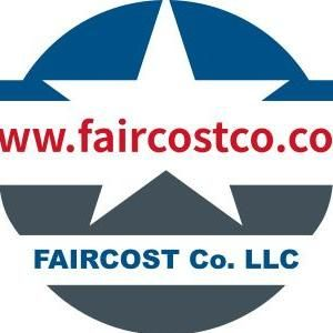 Avatar for Faircost Co. LLC