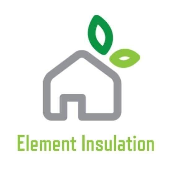 Element Insulation