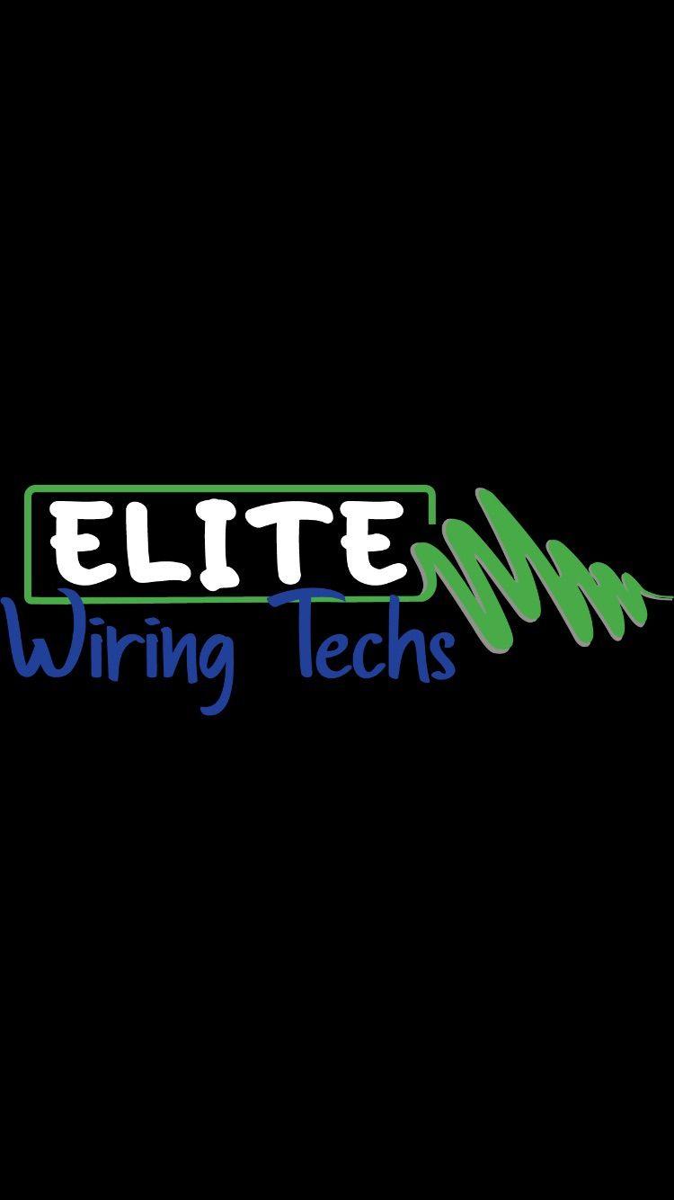 Elite Wiring Techs