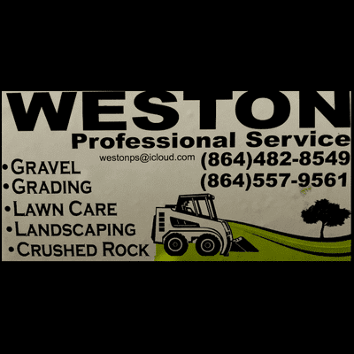 Avatar for Weston Professional Services