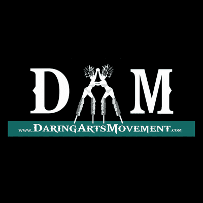 Avatar for Daring Arts Movement