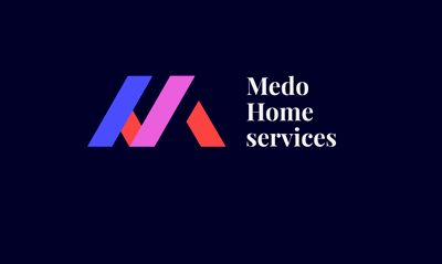 Avatar for Medo Home Services