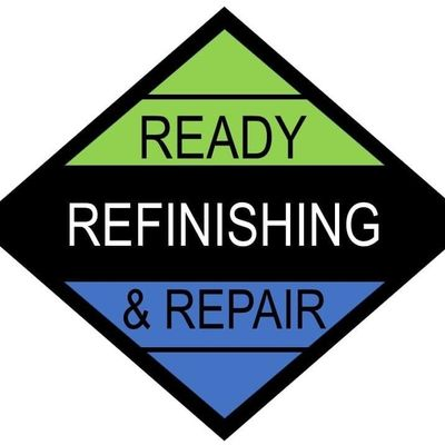 Avatar for Ready Refinishing & Repair