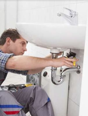 Avatar for Affordable Plumbing & Heating
