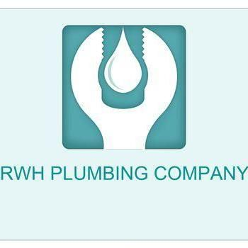 Avatar for RWH Plumbing Company