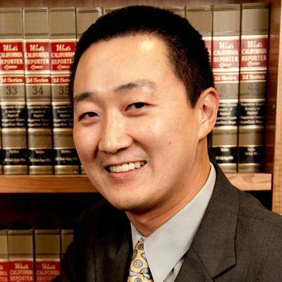 Avatar for Law Offices of Joseph Chun
