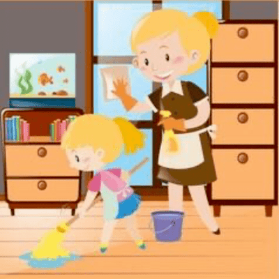 Avatar for Prime Cleaning Services