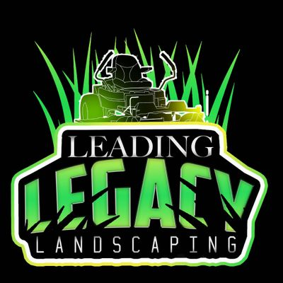 Avatar for Leading Legacy Landscaping