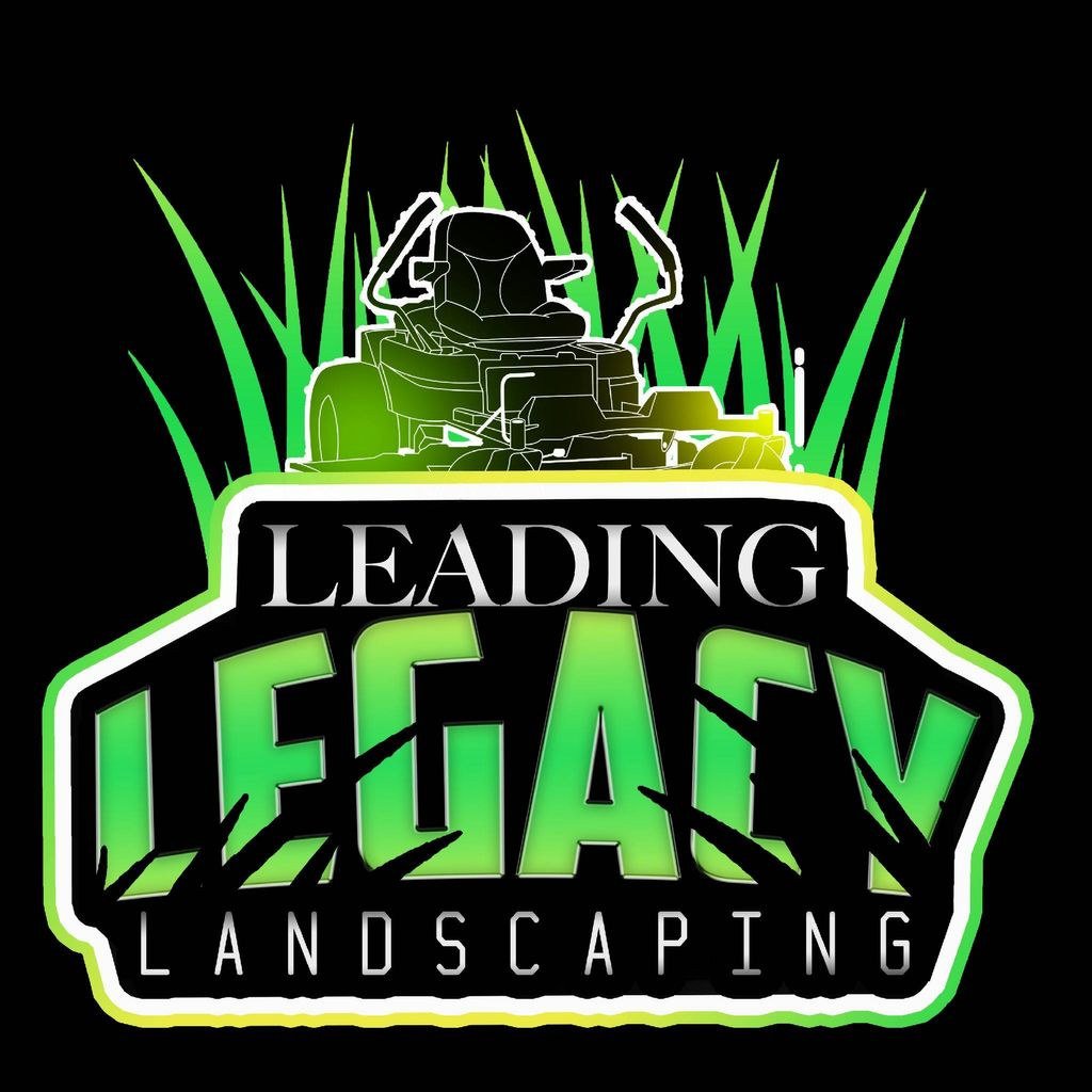 Leading Legacy Landscaping