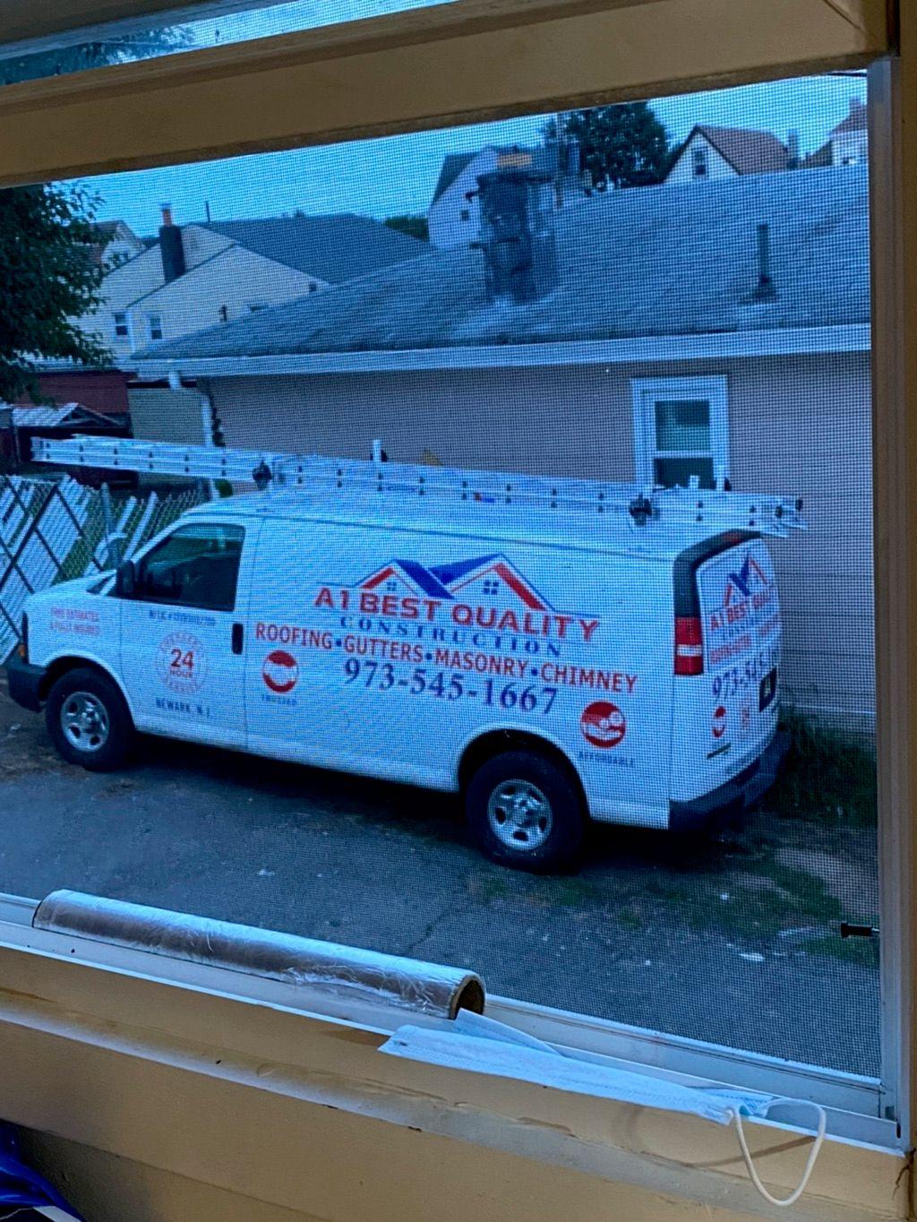 A1 Best Quality Construction LLC