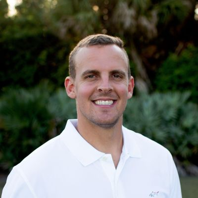 Avatar for Florida Property and Lawn Care, LLC