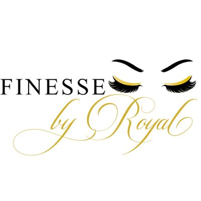 Avatar for Finesse By Royal