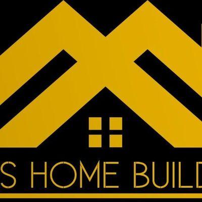 Avatar for PASSOS HOME BUILDING INC