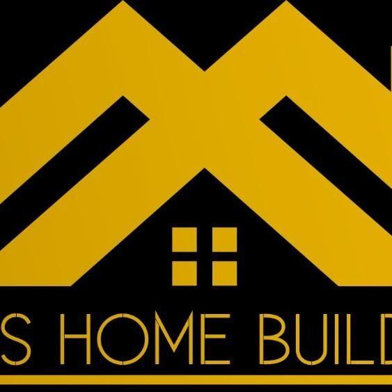 PASSOS HOME BUILDING INC