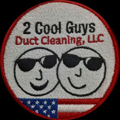 Avatar for 2 Cool Guys Duct Cleaning LLC.