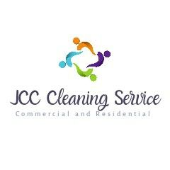 Avatar for JCC Cleaning Service