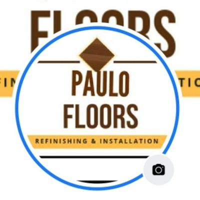 Avatar for Paulo floors