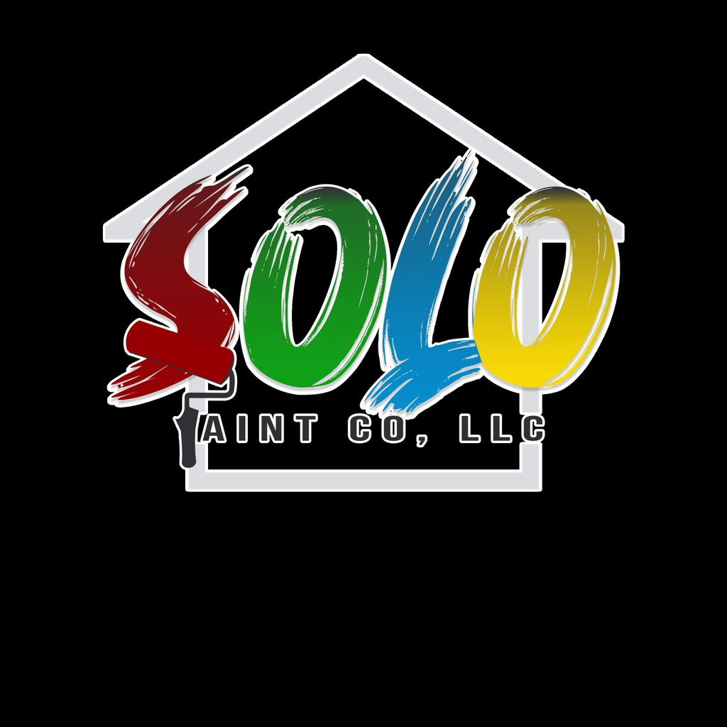 Solo Paint Co LLC.