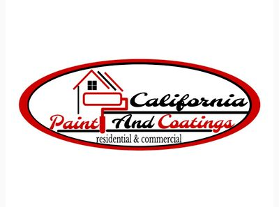 Avatar for California Paint And Coatings