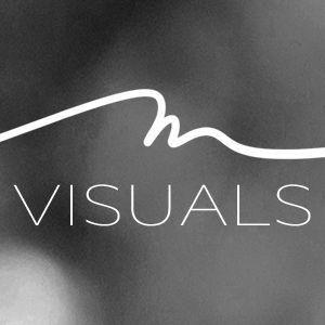M VISUALS