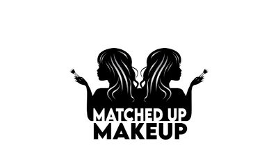 Avatar for Matched up Makeup