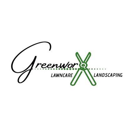 Avatar for GreenworX