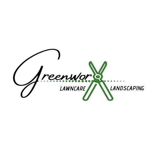 GreenworX