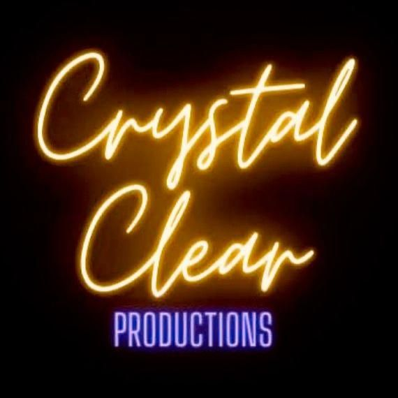 Crystal Clear Productions LLC