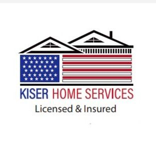 Avatar for Kiser Home Services