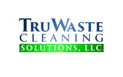 Avatar for TruWaste Cleaning Solutions