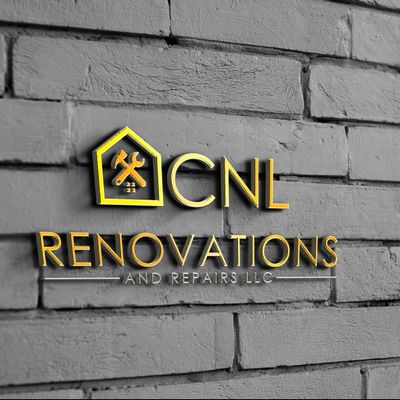 Avatar for CNL Renovations & Repairs LLC