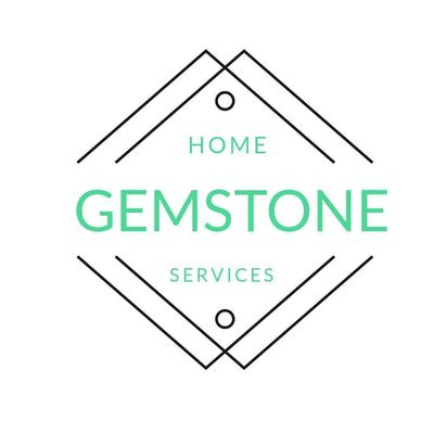 Avatar for Gemstone Home Services