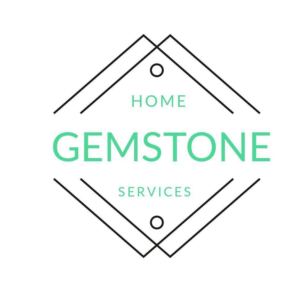 Gemstone Home Services