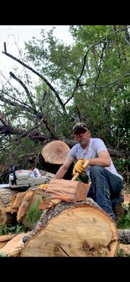 Avatar for Cedar Creek Solutions