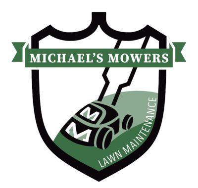 Avatar for Michael' Mowers