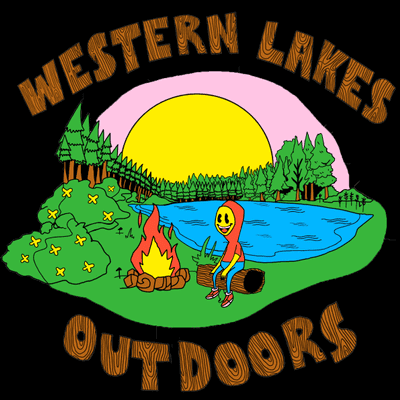 Avatar for Western Lakes Outdoors