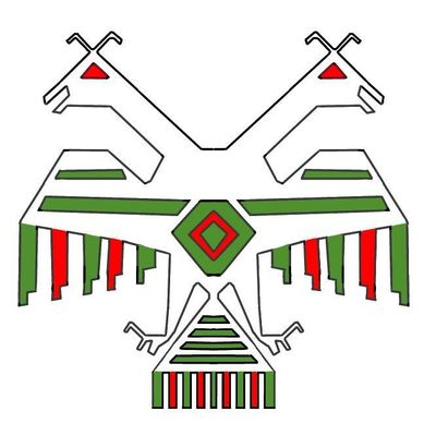 Avatar for Indigenous Painting & Siding