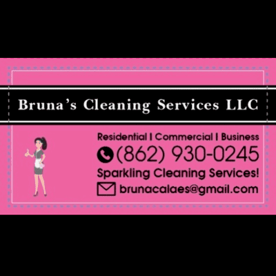 Avatar for Bruna's Cleaning Services
