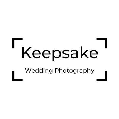 Avatar for Keepsake Wedding Photography
