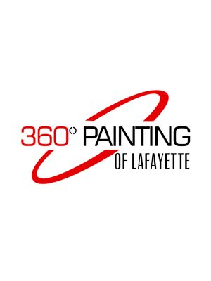 Avatar for 360 Painting of Lafayette