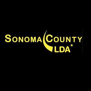 Sonoma County LDA